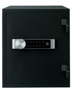 Locksmith Malaga Advanced Lock and Key