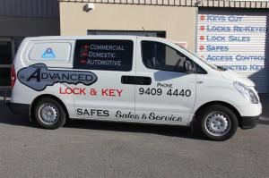 Emergency after hours locksmith Perth